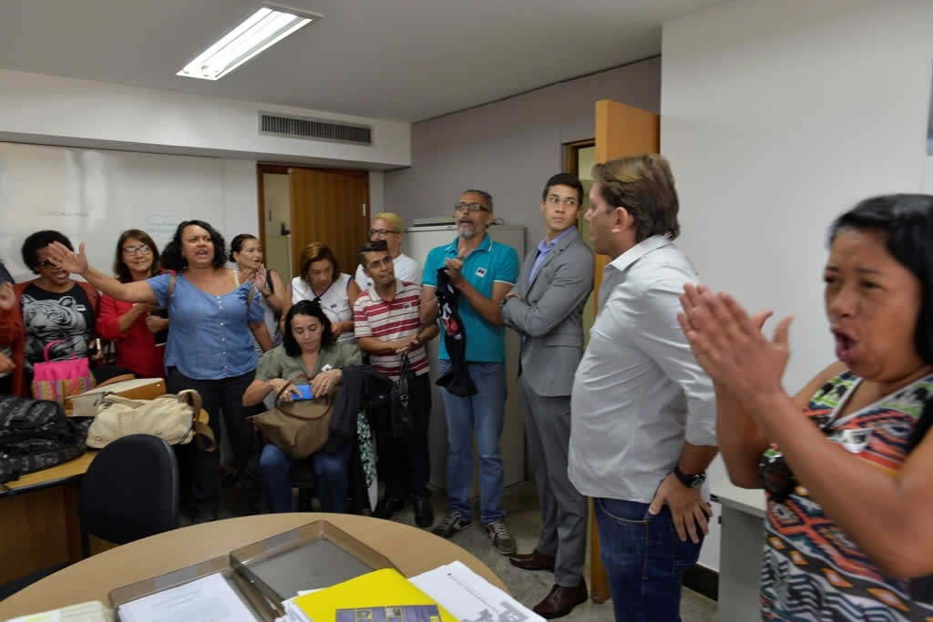 2018.02.28_ATO DE OCUPACAO DO GABINETE DO SECRETARIO DE EDUCACAO-FOTO DEVA GARCIA (5)