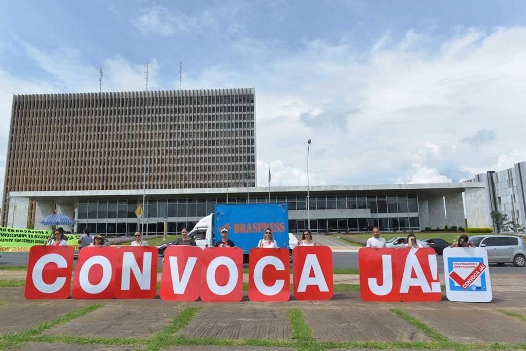 2018.01.25_Ato pela convocacao dos concursados_ fotos DEVA GARCIA (1)