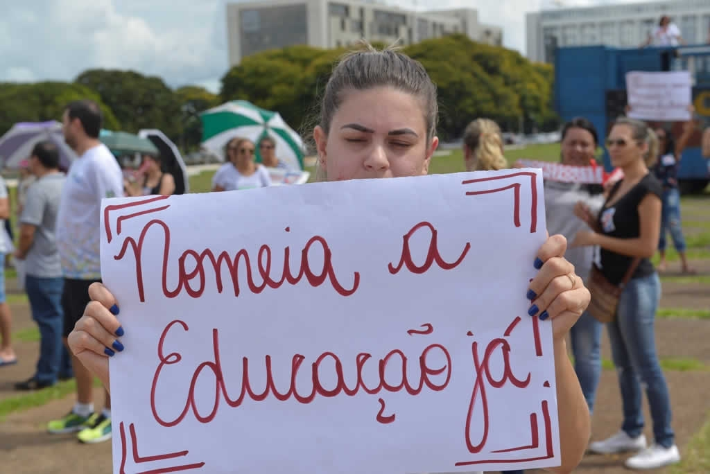 2018.01.25_Ato pela convocacao dos concursados_ fotos DEVA GARCIA (18)