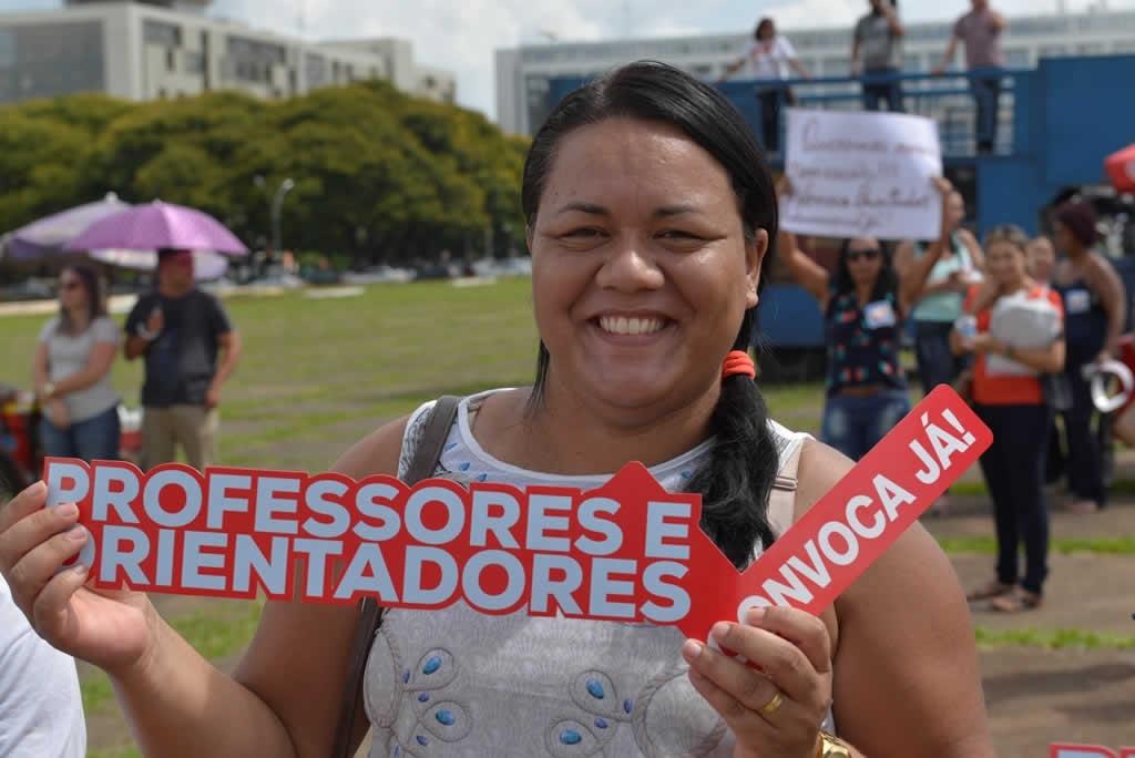 2018.01.25_Ato pela convocacao dos concursados_ fotos DEVA GARCIA (20)