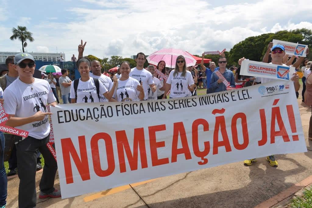 2018.01.25_Ato pela convocacao dos concursados_ fotos DEVA GARCIA (3)