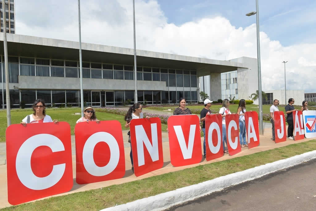 2018.01.25_Ato pela convocacao dos concursados_ fotos DEVA GARCIA (6)