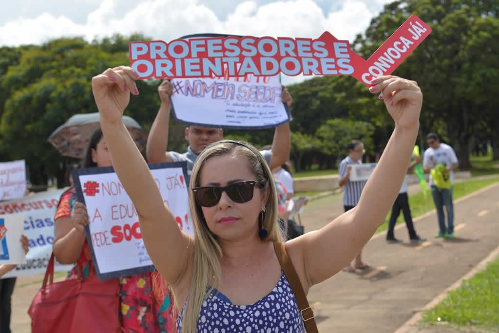 2018.01.25_Ato pela convocacao dos concursados_ fotos DEVA GARCIA (8)