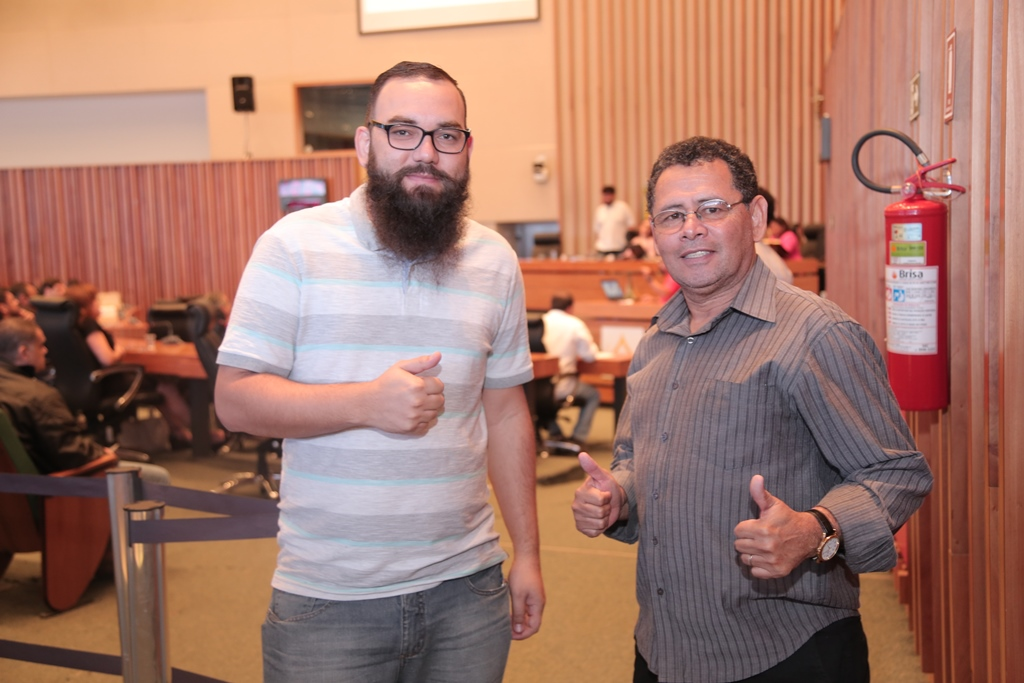 2018.08.29 - Audiencia Publica do PDE_fotos ECOM (11)