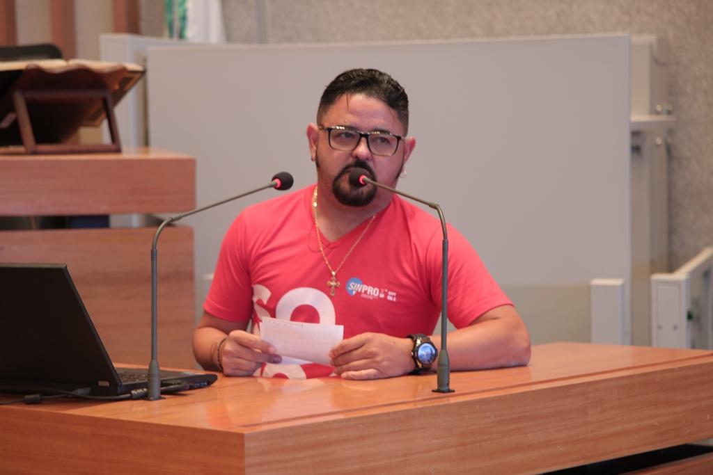 2018.08.29 - Audiencia Publica do PDE_fotos ECOM (12)