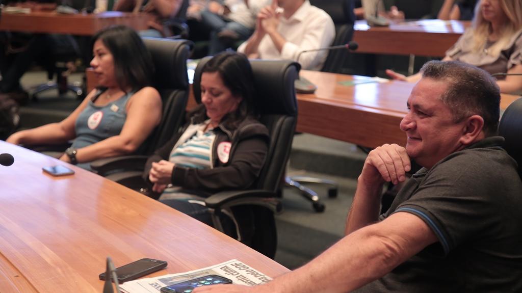 2018.08.29 - Audiencia Publica do PDE_fotos ECOM (16)