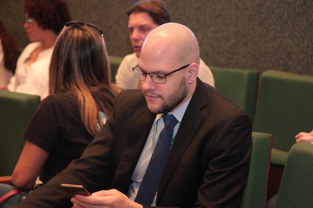 2018.08.29 - Audiencia Publica do PDE_fotos ECOM (20)
