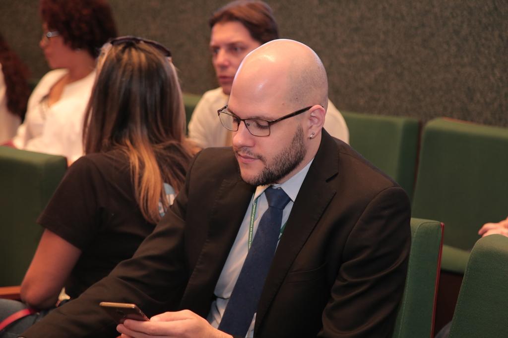 2018.08.29 - Audiencia Publica do PDE_fotos ECOM (21)