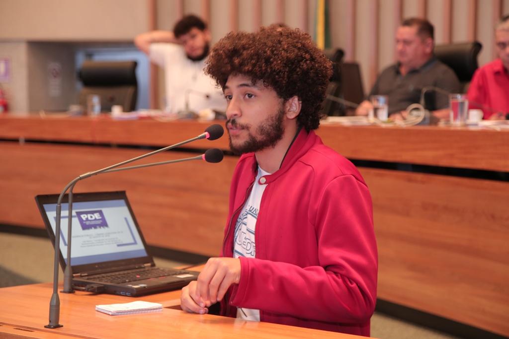 2018.08.29 - Audiencia Publica do PDE_fotos ECOM (22)