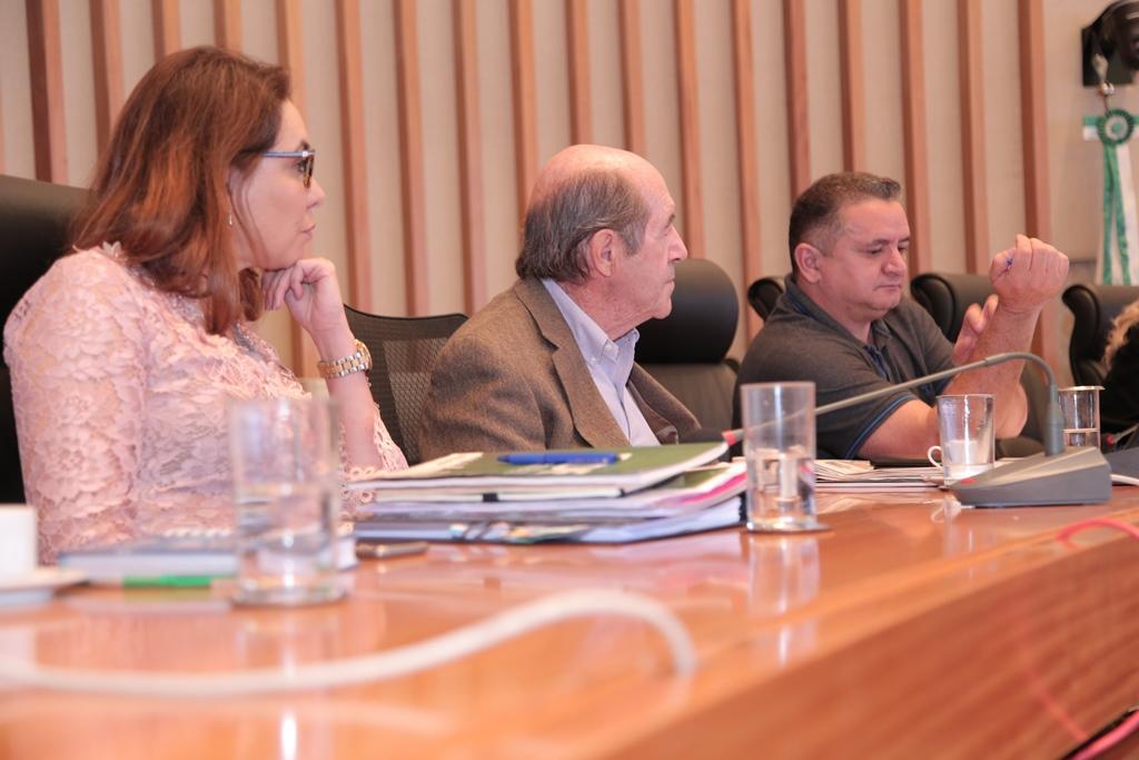 2018.08.29 - Audiencia Publica do PDE_fotos ECOM (28)