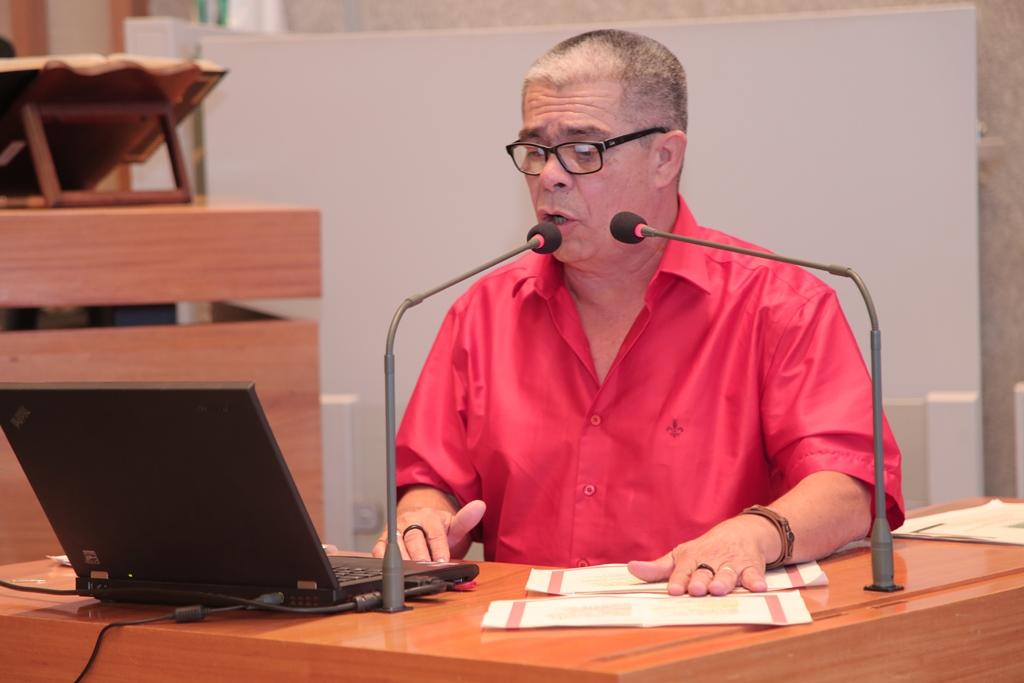 2018.08.29 - Audiencia Publica do PDE_fotos ECOM (29)