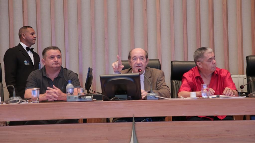 2018.08.29 - Audiencia Publica do PDE_fotos ECOM (33)