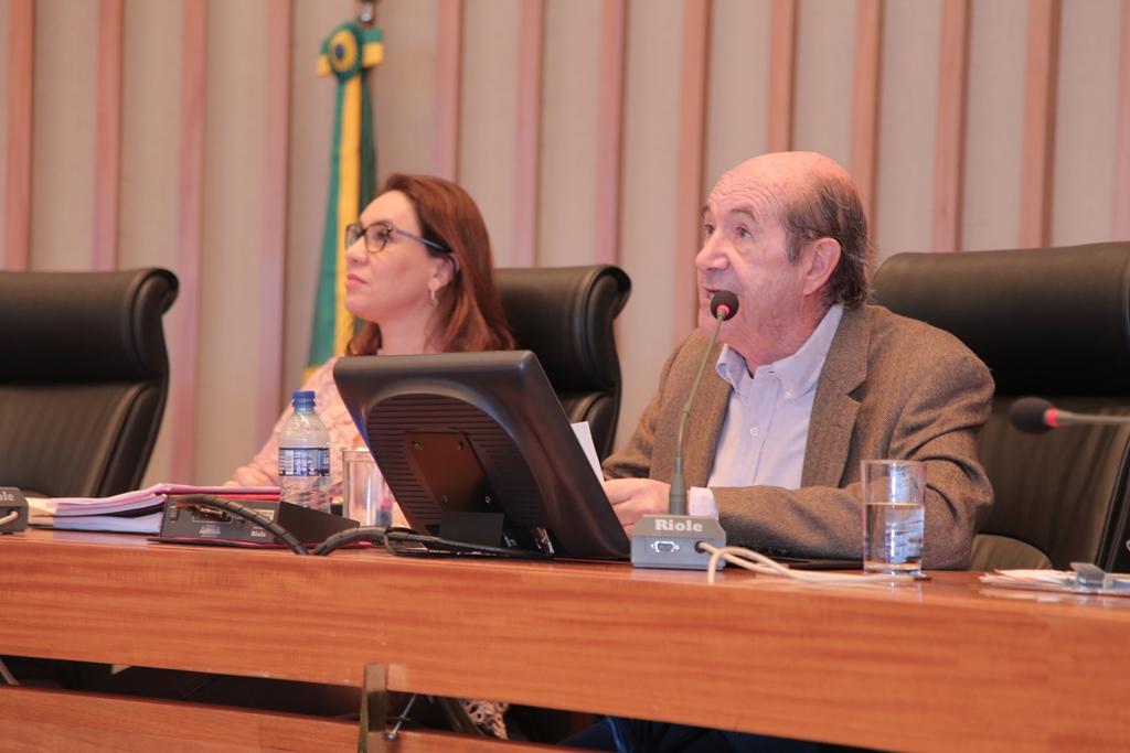 2018.08.29 - Audiencia Publica do PDE_fotos ECOM (35)