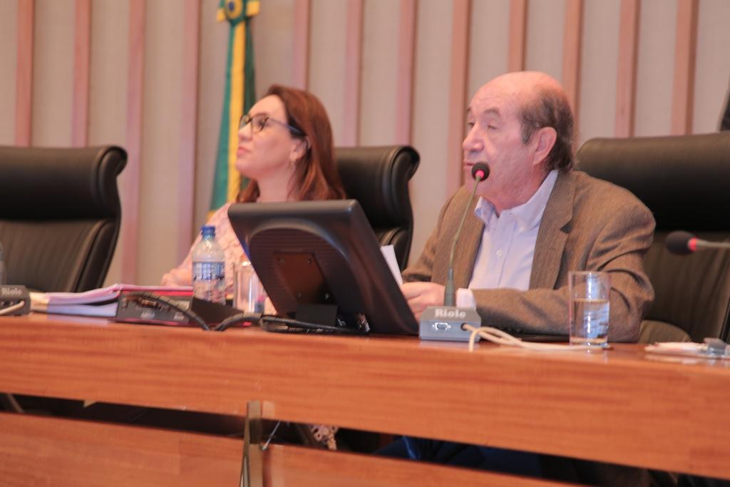 2018.08.29 - Audiencia Publica do PDE_fotos ECOM (36)