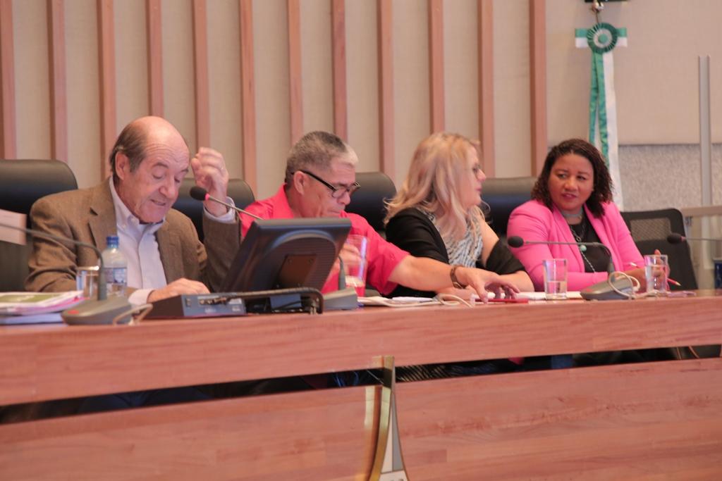 2018.08.29 - Audiencia Publica do PDE_fotos ECOM (38)