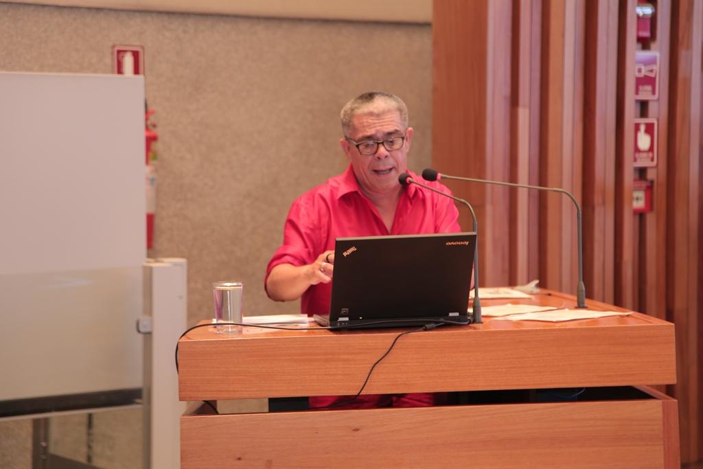 2018.08.29 - Audiencia Publica do PDE_fotos ECOM (4)