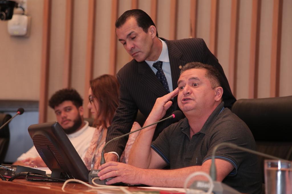 2018.08.29 - Audiencia Publica do PDE_fotos ECOM (42)