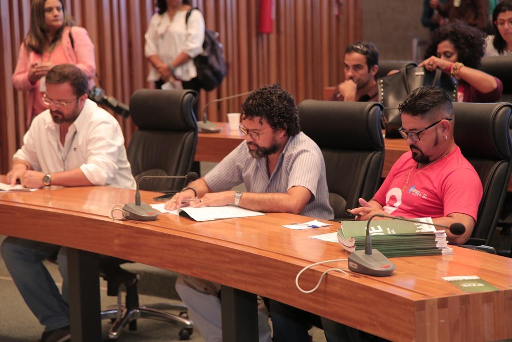 2018.08.29 - Audiencia Publica do PDE_fotos ECOM (46)