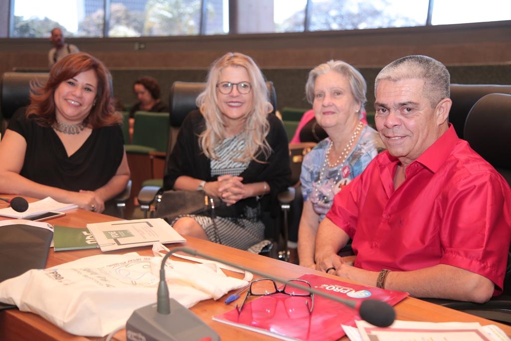2018.08.29 - Audiencia Publica do PDE_fotos ECOM (52)