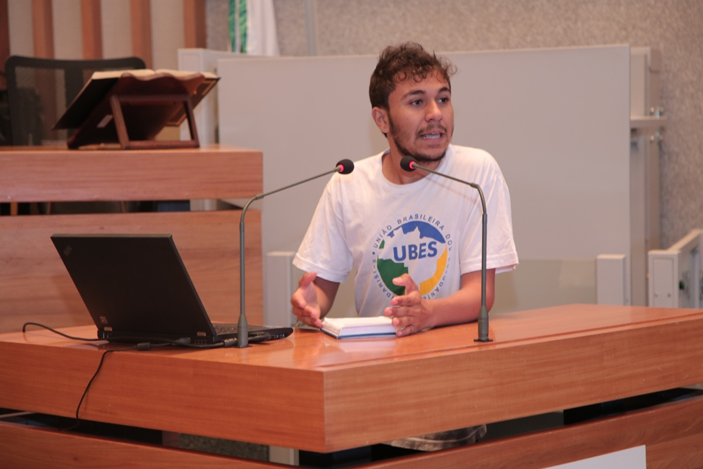 2018.08.29 - Audiencia Publica do PDE_fotos ECOM (54)
