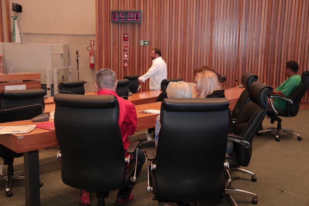 2018.08.29 - Audiencia Publica do PDE_fotos ECOM (57)