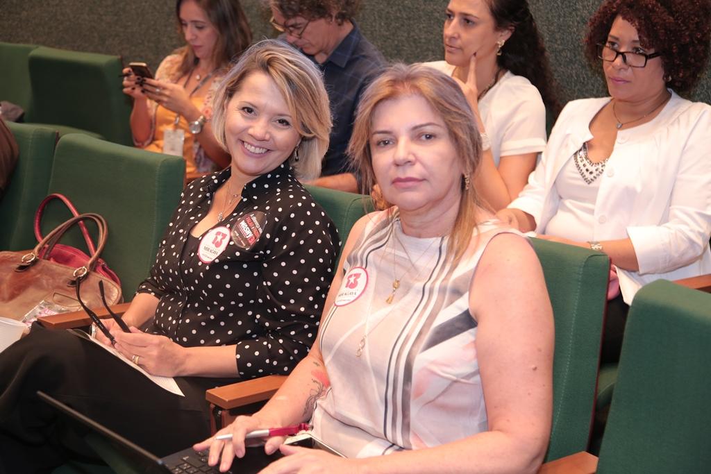 2018.08.29 - Audiencia Publica do PDE_fotos ECOM (61)