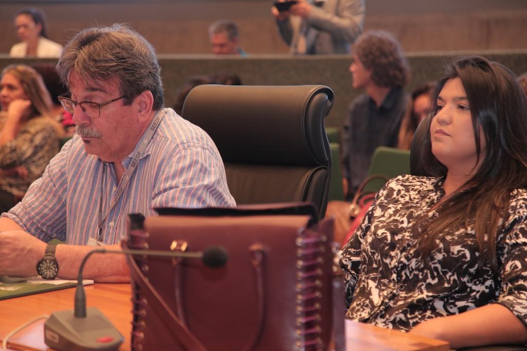 2018.08.29 - Audiencia Publica do PDE_fotos ECOM (67)