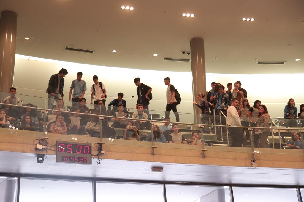 2018.08.29 - Audiencia Publica do PDE_fotos ECOM (7)