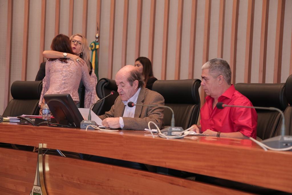 2018.08.29 - Audiencia Publica do PDE_fotos ECOM (71)