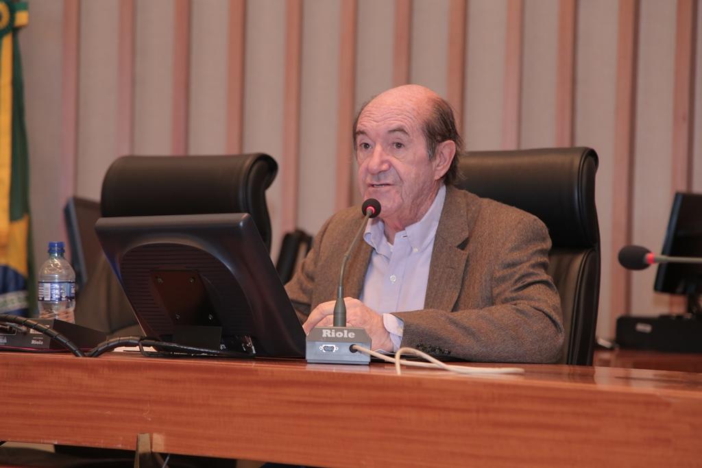 2018.08.29 - Audiencia Publica do PDE_fotos ECOM (72)