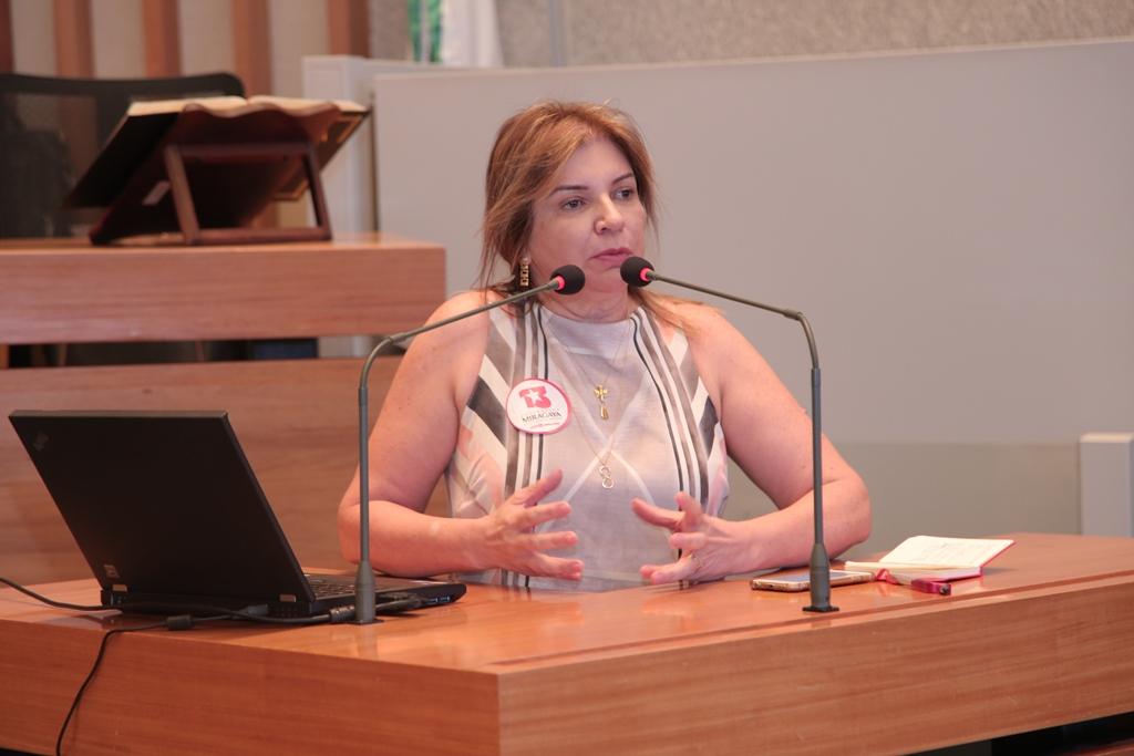 2018.08.29 - Audiencia Publica do PDE_fotos ECOM (75)
