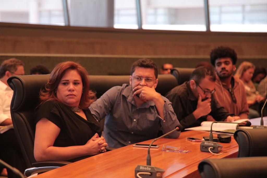 2018.08.29 - Audiencia Publica do PDE_fotos ECOM (77)