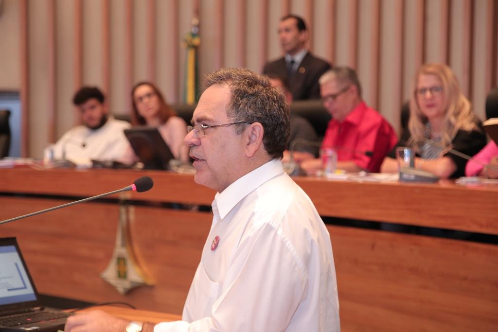 2018.08.29 - Audiencia Publica do PDE_fotos ECOM (78)