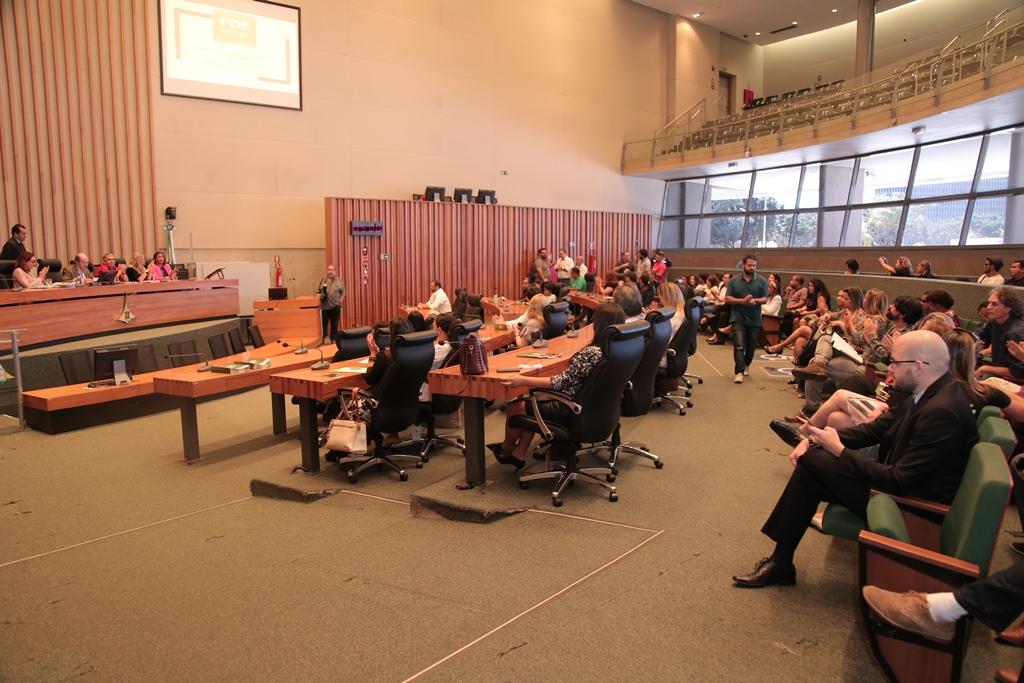 2018.08.29 - Audiencia Publica do PDE_fotos ECOM (8)