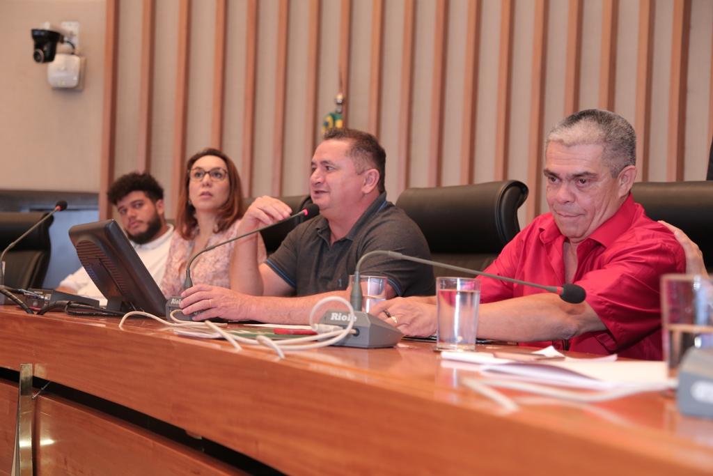 2018.08.29 - Audiencia Publica do PDE_fotos ECOM (80)