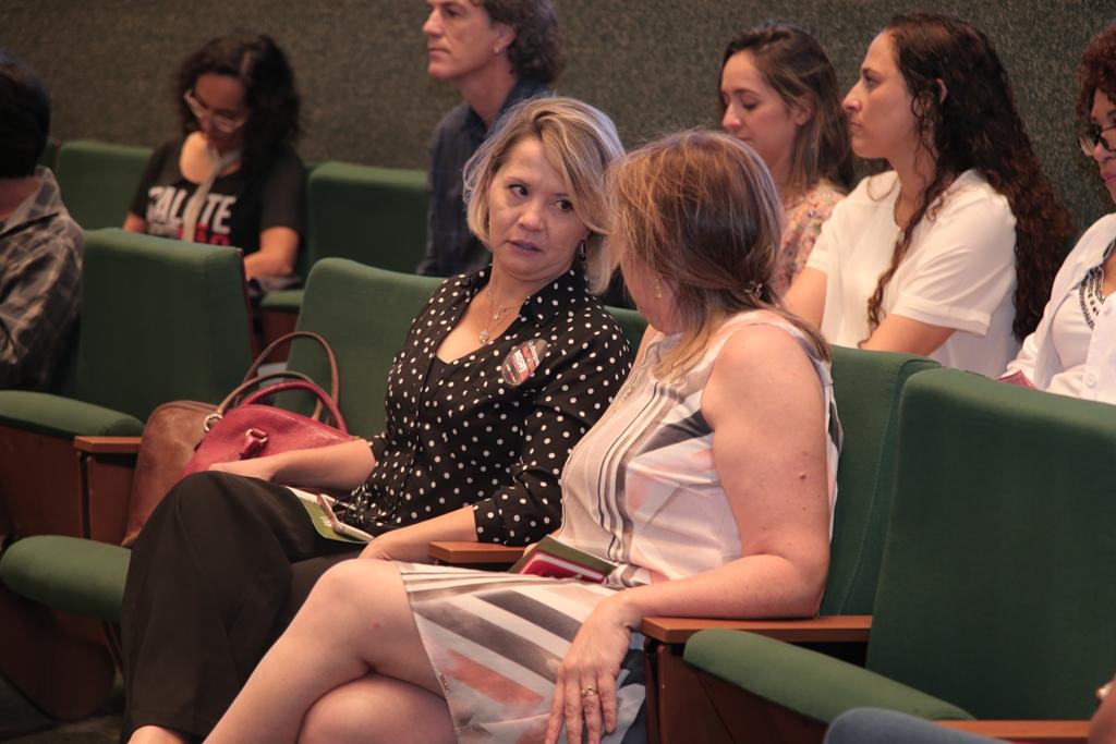 2018.08.29 - Audiencia Publica do PDE_fotos ECOM (87)