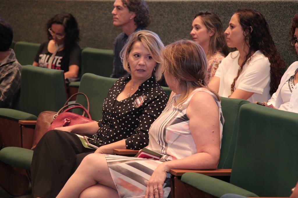 2018.08.29 - Audiencia Publica do PDE_fotos ECOM (88)