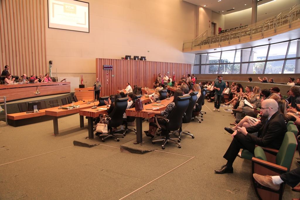 2018.08.29 - Audiencia Publica do PDE_fotos ECOM (9)