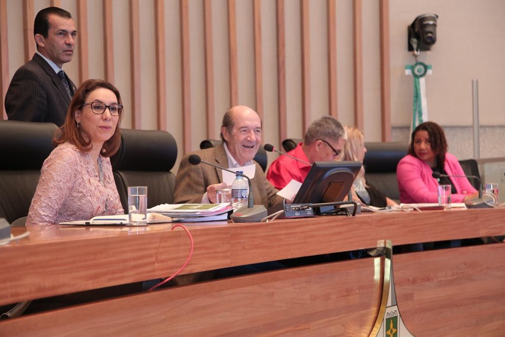 2018.08.29 - Audiencia Publica do PDE_fotos ECOM (91)