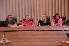 2018.08.29 - Audiencia Publica do PDE_fotos ECOM (1)