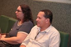 2018.08.29 - Audiencia Publica do PDE_fotos ECOM (19)