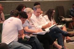 2018.08.29 - Audiencia Publica do PDE_fotos ECOM (24)