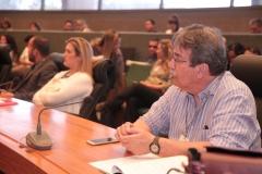 2018.08.29 - Audiencia Publica do PDE_fotos ECOM (26)