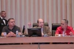 2018.08.29 - Audiencia Publica do PDE_fotos ECOM (32)