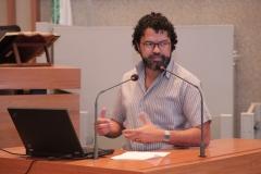 2018.08.29 - Audiencia Publica do PDE_fotos ECOM (40)