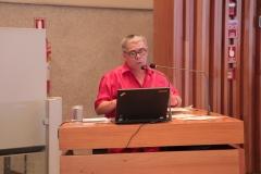 2018.08.29 - Audiencia Publica do PDE_fotos ECOM (5)