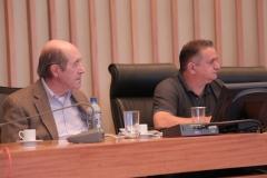 2018.08.29 - Audiencia Publica do PDE_fotos ECOM (6)