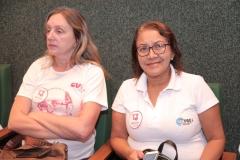 2018.08.29 - Audiencia Publica do PDE_fotos ECOM (83)