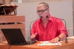 2018.08.29 - Audiencia Publica do PDE_fotos ECOM (85)