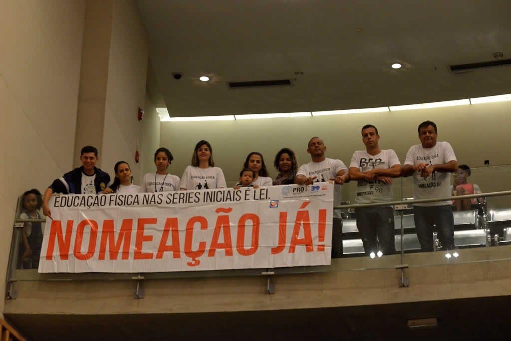 2018.04.16_Audiencia publica professores de educacao fisica_Deva Garcia (1)